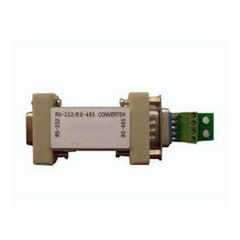 RS 232 - 485 Converter